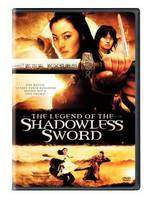 shadowless_sword movie cover
