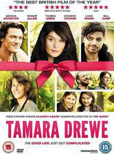 tamara_drewe movie cover