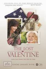 the_lost_valentine movie cover