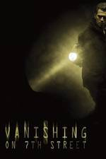 vanishing_on_7th_street movie cover