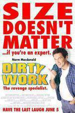 dirty_work movie cover
