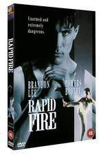 rapid_fire movie cover