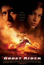 ghost_rider movie cover