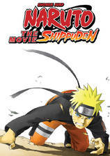 naruto_shippuden_the_movie movie cover