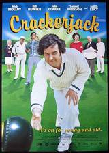 crackerjack movie cover