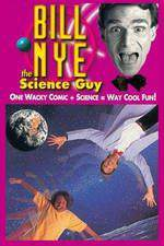 bill_nye_the_science_guy movie cover