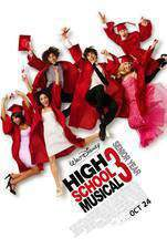 high_school_musical_3_senior_year movie cover