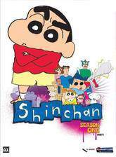 shin_chan movie cover