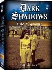 dark_shadows movie cover