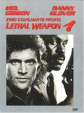 lethal_weapon movie cover