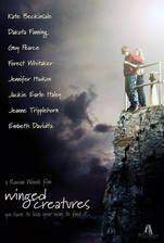 winged_creatures movie cover