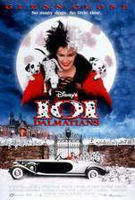 101_dalmatians movie cover