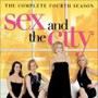 Sex and the City photos