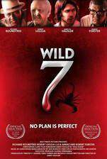 wild_seven movie cover
