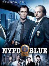 nypd_blue movie cover