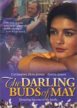 the_darling_buds_of_may movie cover
