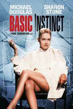 basic_instinct movie cover