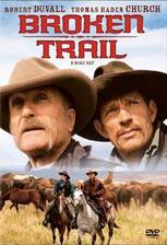 broken_trail movie cover