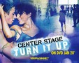 Center Stage: Turn It Up movie photo