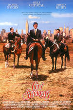 city_slickers movie cover