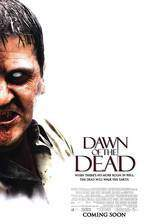 dawn_of_the_dead movie cover