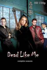 dead_like_me movie cover