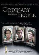 ordinary_people_1980 movie cover