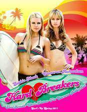 hard_breakers movie cover