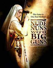 nude_nuns_with_big_guns movie cover