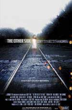 the_other_side_of_the_tracks movie cover