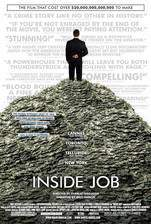 inside_job movie cover