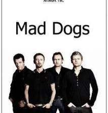 mad_dogs_70 movie cover
