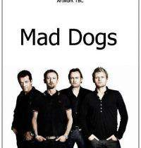 Mad Dogs movie cover