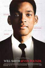 seven_pounds movie cover