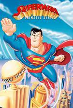 superman_1996 movie cover