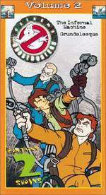 extreme_ghostbusters movie cover