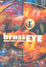 brass_eye movie cover