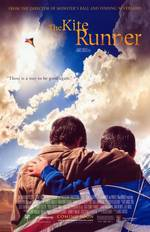 the_kite_runner movie cover