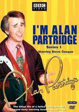 i_m_alan_partridge movie cover