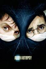 alien_autopsy movie cover