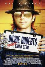 dickie_roberts_former_child_star movie cover