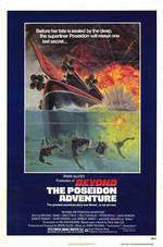 beyond_the_poseidon_adventure movie cover