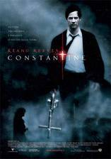 constantine movie cover