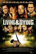 living_dying movie cover