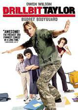 drillbit_taylor movie cover