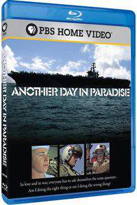 Another Day in Paradise main cover
