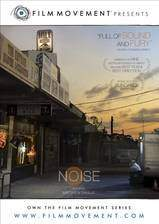 noise_70 movie cover