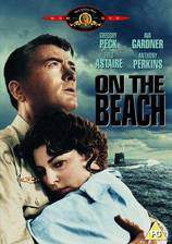 on_the_beach_70 movie cover