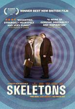 skeletons movie cover