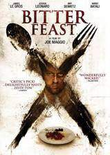 bitter_feast movie cover
